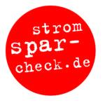 stromspar-check-logo_cymk_300_dpi