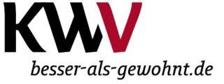 KWV_Logo_mit_www