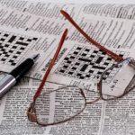 newspaper-412452_640